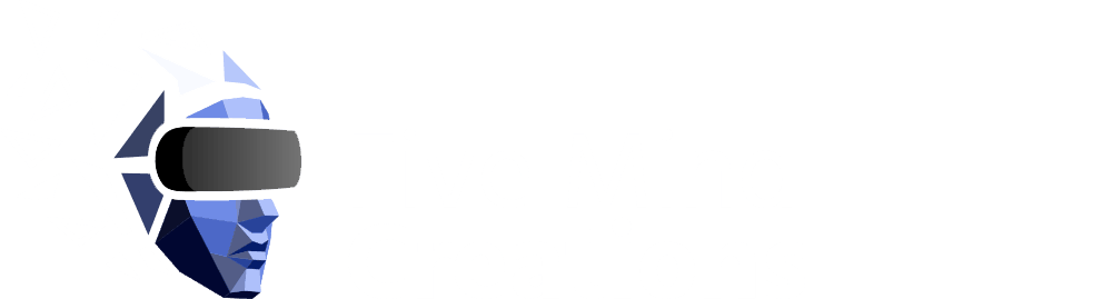 FMC - Five Mind Creations - Logo Footer Website