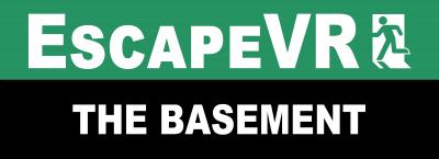 EscapeVR: The Basement - VR Escape Room Game - www.escapevr.net